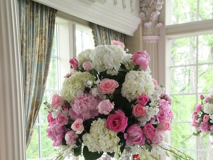 Tmx 1373382351481 Kasoff 6 New Egypt wedding florist