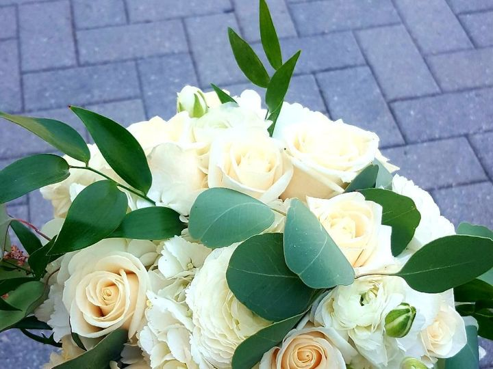 Tmx 1532549462 D6678eceb5b2e393 1532549460 213d7338c4f9994e 1532549459780 7 Wed24 New Egypt wedding florist