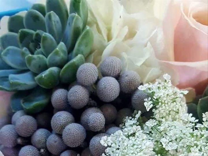 Tmx 1532549463 25bd82ffc81b2dad 1532549462 0ee6bc4507d251af 1532549459786 15 Wed33 New Egypt wedding florist