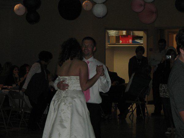 Tmx 1316376201542 IMG0139 Corning wedding dj