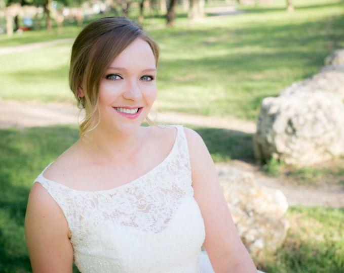 Wedding Photography - lighting