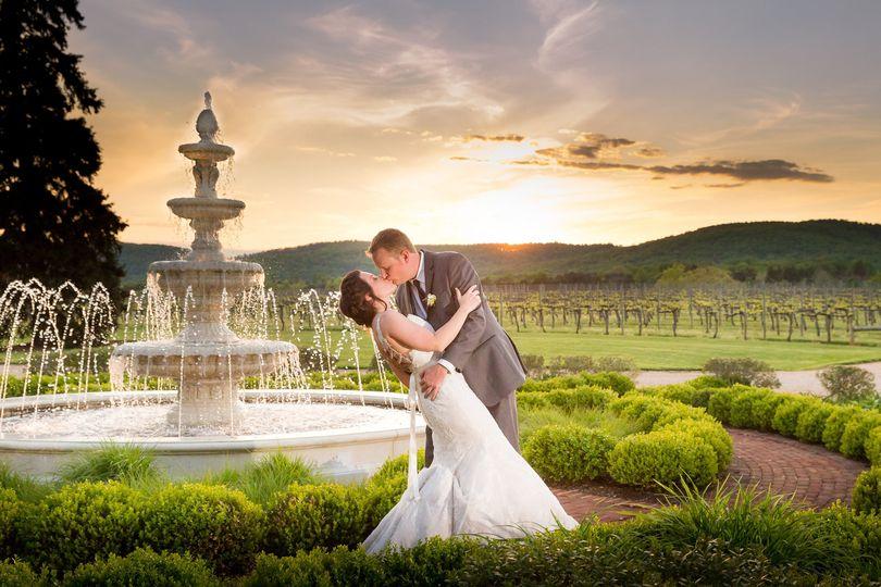 vineyard wedding corvin 51 353405