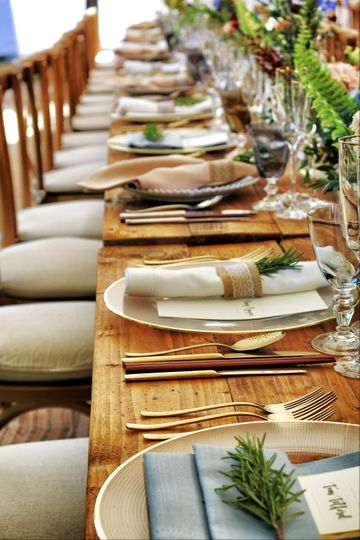 banquet catering chairs 1395967 51 1073405 1561583880