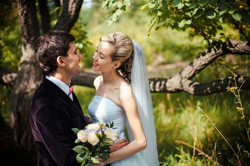 bride and groom couple flower bouquet 2364439 51 1073405 1561583894