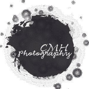 Meredith Harris Photographers
