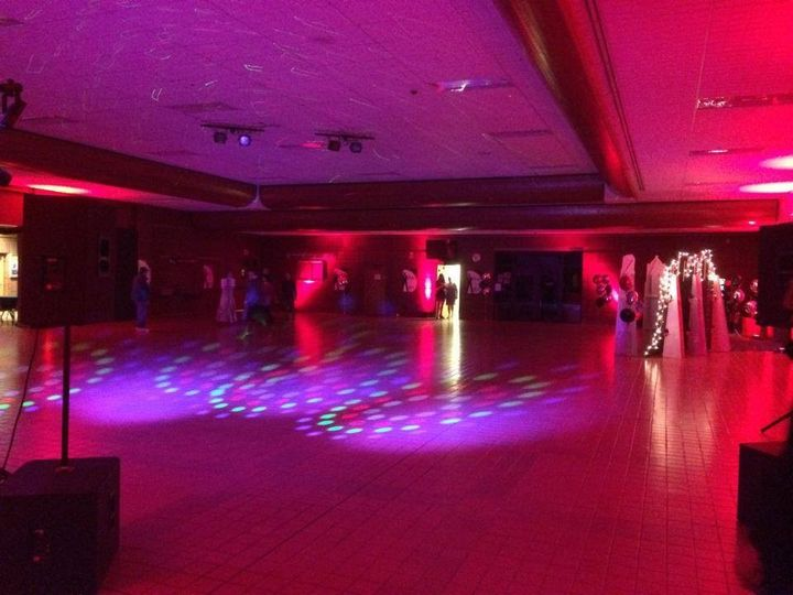 Tmx 1456789896889 Dance Floor Billings wedding dj
