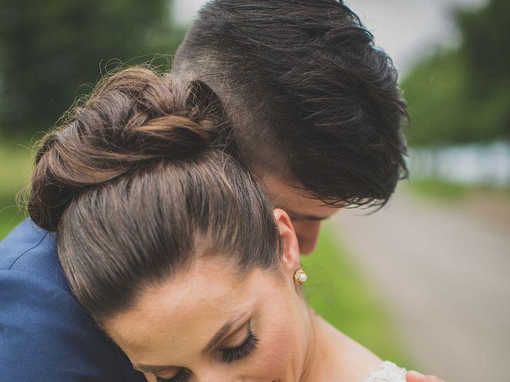 Tmx 1518039466 6fd99bd1a978f18c 1518039464 2435845ddeacaae9 1518039472431 9 608 Centreville, VA wedding beauty