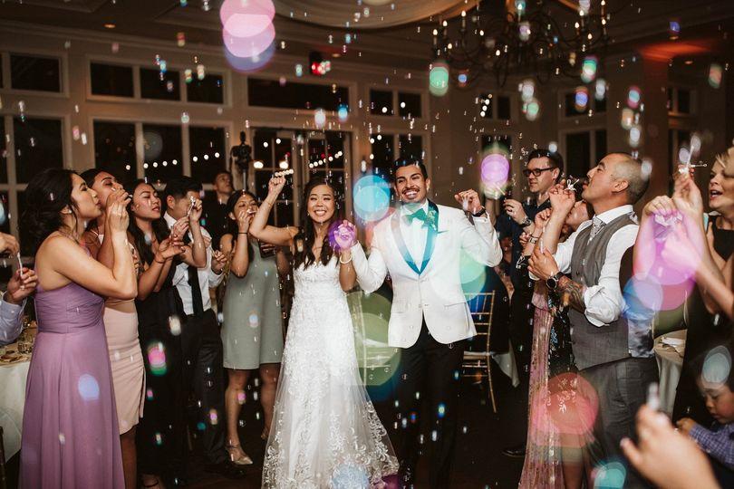 fullerton orange county wedding 51 1034405 1563179616
