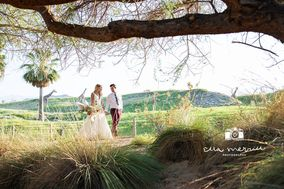 Ella Merrill Photography