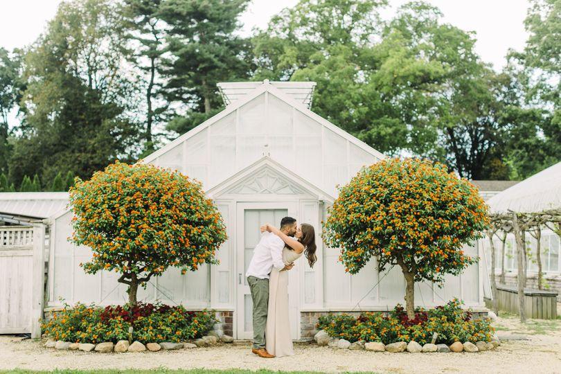 Britt Lee Wedding Photography