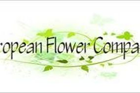 European Flower Company
