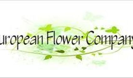 European Flower Company 1