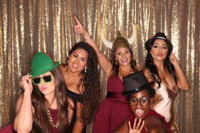 The Snap Pack Photo Booth Company