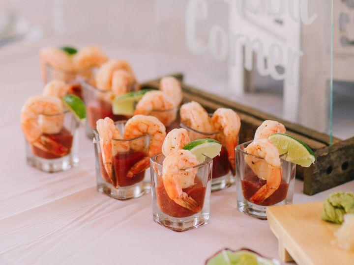 Tmx Capristyledshoot May2019 Catering Jenharveyphotography 116 2 51 1074405 1562303165 Lorton, VA wedding catering