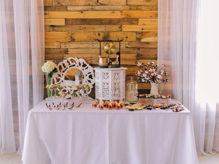Tmx Capristyledshoot May2019 Catering Jenharveyphotography 137 3 51 1074405 1562005562 Lorton, VA wedding catering