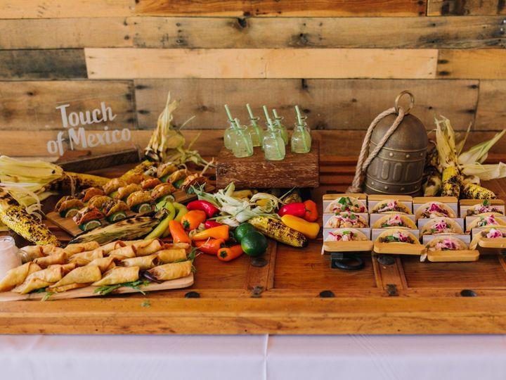 Tmx Capristyledshoot May2019 Catering Jenharveyphotography 139 51 1074405 1562003842 Lorton, VA wedding catering