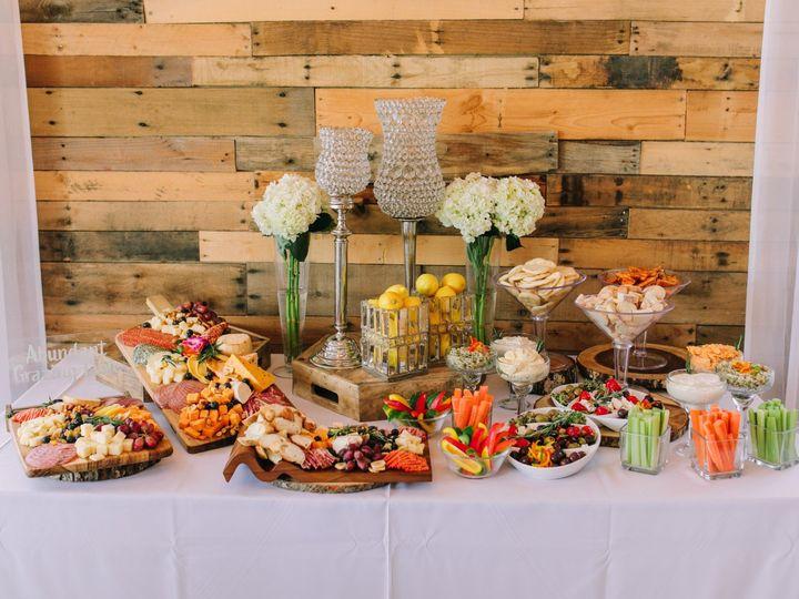 Tmx Capristyledshoot May2019 Catering Jenharveyphotography 24 51 1074405 1562303077 Lorton, VA wedding catering