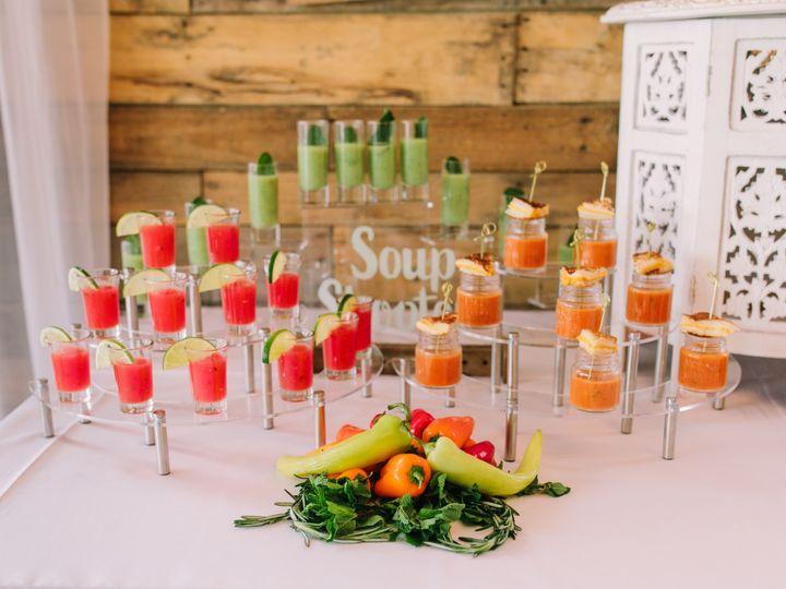 Tmx Capristyledshoot May2019 Catering Jenharveyphotography 47 51 1074405 1562003833 Lorton, VA wedding catering