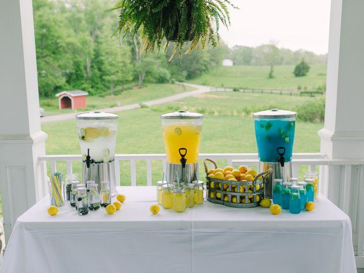 Tmx Capristyledshoot May2019 Catering Jenharveyphotography 99 51 1074405 1562303165 Lorton, VA wedding catering