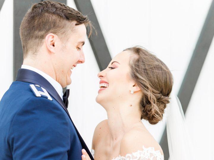 Tmx Classic Catering Wedding Photo Sweeney Barn August 2019 027 51 1074405 157928284796309 Lorton, VA wedding catering