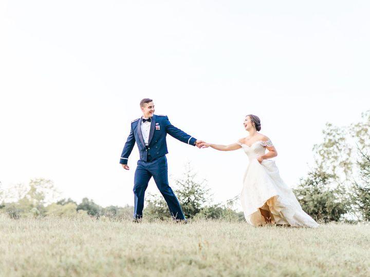 Tmx Classic Catering Wedding Photo Sweeney Barn August 2019 172 51 1074405 157928284367928 Lorton, VA wedding catering