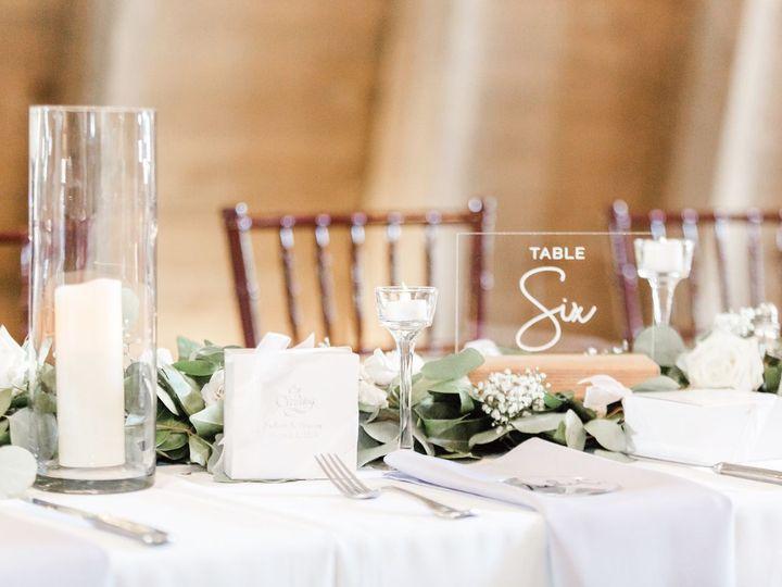 Tmx Classic Catering Wedding Photo Sweeney Barn August 2019 Reception 052 51 1074405 157928284376826 Lorton, VA wedding catering