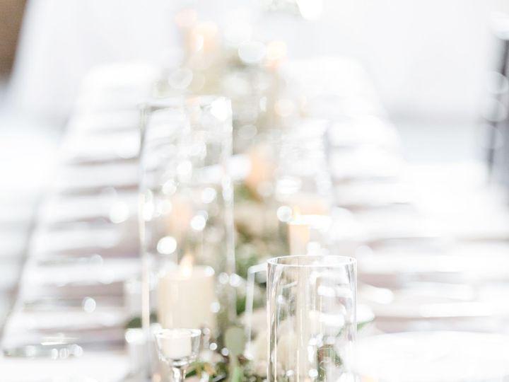 Tmx Classic Catering Wedding Photo Sweeney Barn August 2019 Reception 057 51 1074405 157928284350443 Lorton, VA wedding catering