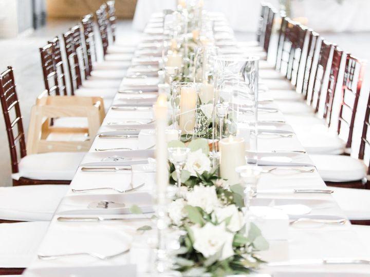 Tmx Classic Catering Wedding Photo Sweeney Barn August 2019 Reception 058 51 1074405 157928284884465 Lorton, VA wedding catering