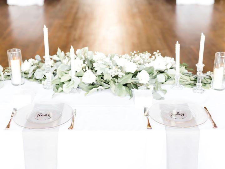 Tmx Classic Catering Wedding Photo Sweeney Barn August 2019 Reception 059 51 1074405 157928284939687 Lorton, VA wedding catering