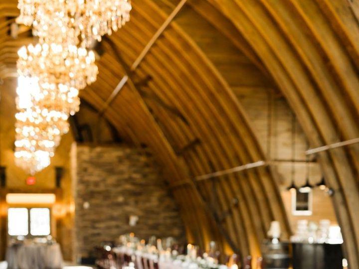 Tmx Classic Catering Wedding Photo Sweeney Barn August 2019 Reception 063 51 1074405 157928284627616 Lorton, VA wedding catering