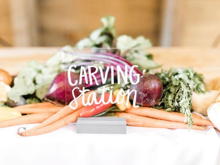 Tmx Classic Catering Wedding Photo Sweeney Barn August 2019 Reception 117 51 1074405 157928284769065 Lorton, VA wedding catering