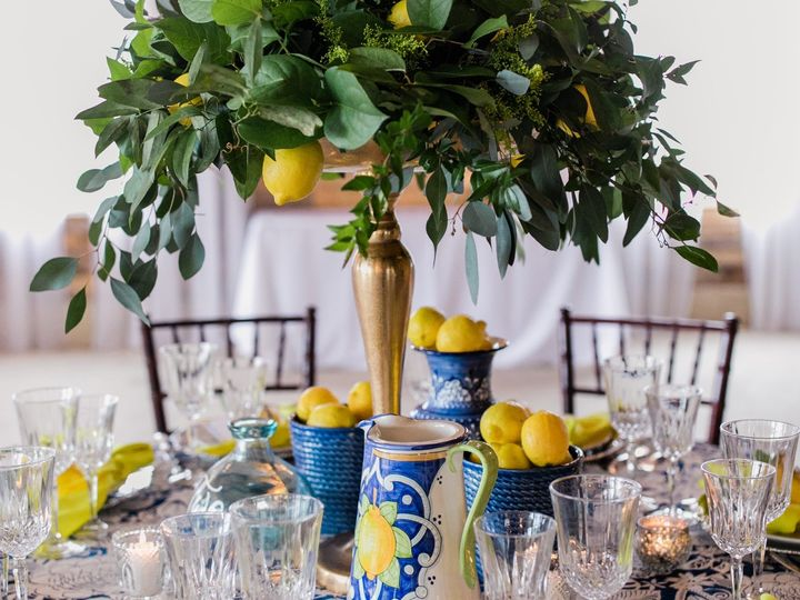 Tmx Luxcapristyledshoot May2019 Portraits Jenharveyphotography 518 2 51 1074405 1562303116 Lorton, VA wedding catering