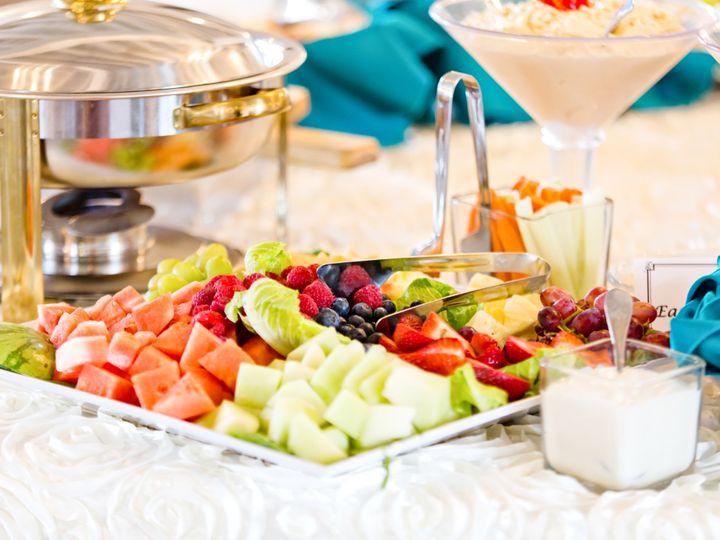 Tmx Reception 003 51 1074405 1562300968 Lorton, VA wedding catering