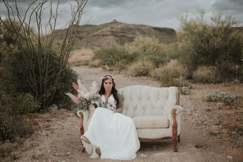styled shoot 1 51 994405 1561407546