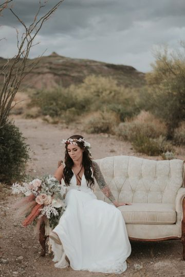 styled shoot 2 51 994405 1561407531