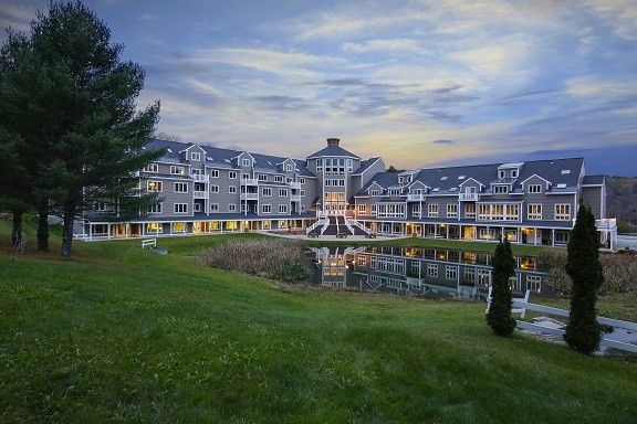 holiday inn club vacations mount ascutney resort venue rh weddingwire com holiday inn club vacations ascutney mountain resort holiday inn club vacations mount ascutney resort restaurant