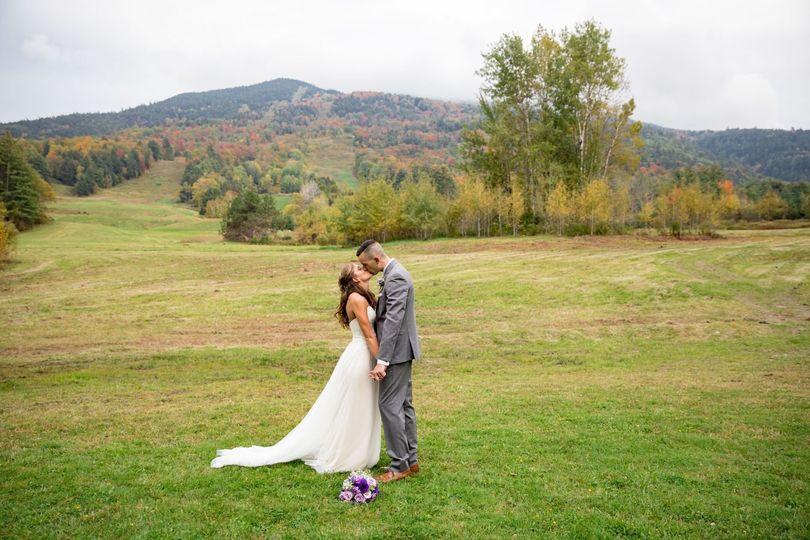 lee g photography ascutney mountain resort wedding 0027 51 605405 1564079055