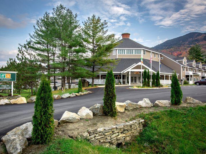 Tmx 1462903742823 Ascpropertyentrance001 Brownsville, Vermont wedding venue