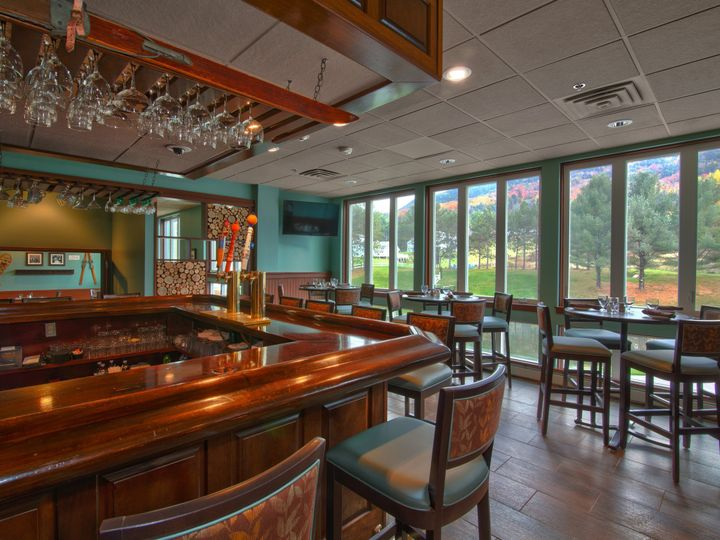 Tmx 1463744953304 Ascdinemaple Kitchen03 Brownsville, Vermont wedding venue