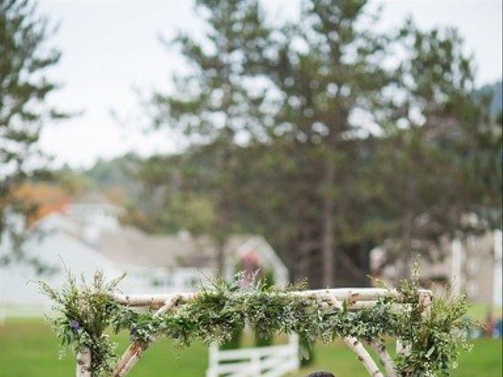 Tmx 1512676602341 Lee G Photography Ascutney Mountain Resort Wedding Brownsville, Vermont wedding venue