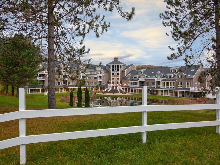 Tmx Asc Property Resortback 013 51 605405 1564080954 Brownsville, Vermont wedding venue