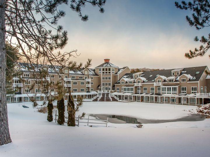Tmx Asc Property Resortback 023 51 605405 1564080955 Brownsville, Vermont wedding venue