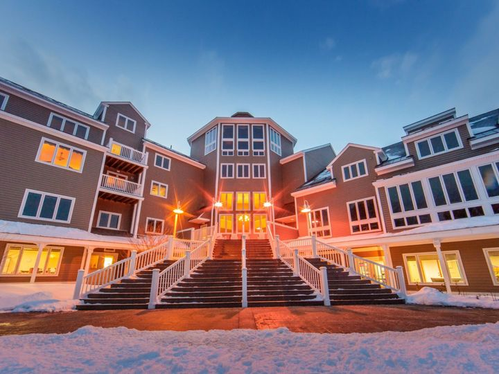 Tmx Asc Property Resortback 027 51 605405 1564080955 Brownsville, Vermont wedding venue
