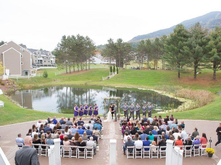 Tmx Lee G Photography Ascutney Mountain Resort Wedding 0008 51 605405 1564079924 Brownsville, Vermont wedding venue