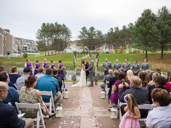 Tmx Lee G Photography Ascutney Mountain Resort Wedding 0009 51 605405 1564079920 Brownsville, Vermont wedding venue