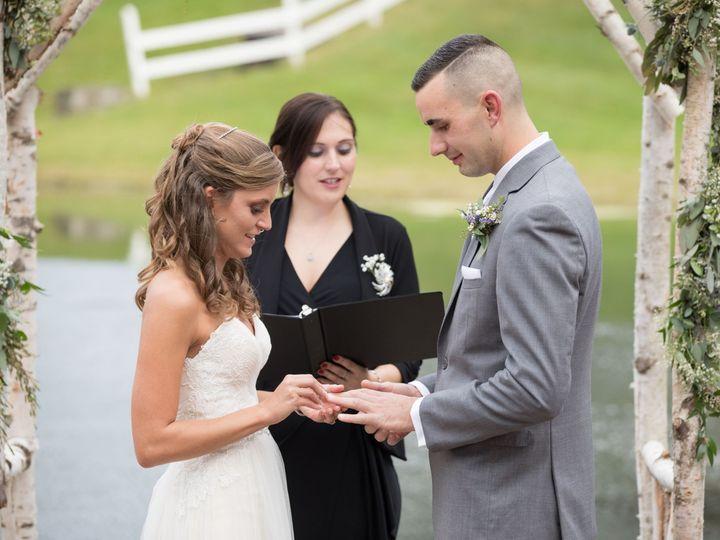 Tmx Lee G Photography Ascutney Mountain Resort Wedding 0012 51 605405 1564078997 Brownsville, Vermont wedding venue