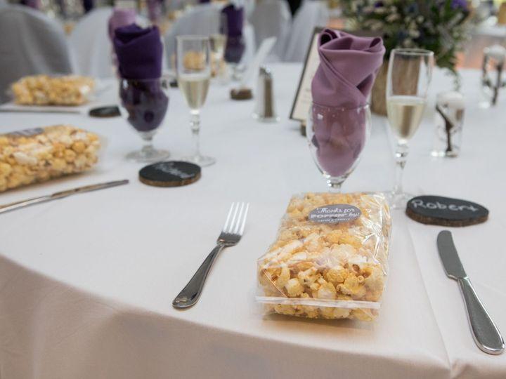 Tmx Lee G Photography Ascutney Mountain Resort Wedding 0016 51 605405 1564079034 Brownsville, Vermont wedding venue