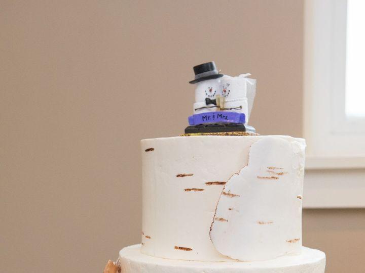 Tmx Lee G Photography Ascutney Mountain Resort Wedding 0018 51 605405 1564079919 Brownsville, Vermont wedding venue