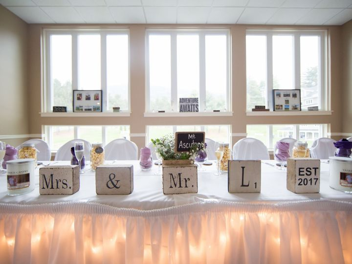 Tmx Lee G Photography Ascutney Mountain Resort Wedding 0022 51 605405 1564079920 Brownsville, Vermont wedding venue