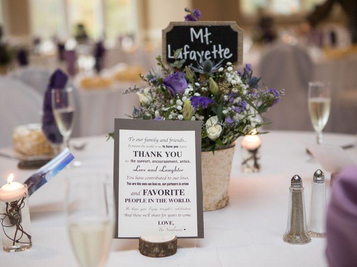 Tmx Lee G Photography Ascutney Mountain Resort Wedding 0023 51 605405 1564079919 Brownsville, Vermont wedding venue